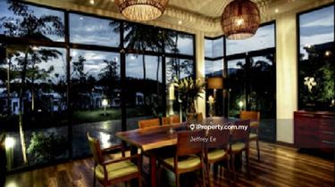 Empire Residence,Parcel 1,Allegro,Mulberry, Damansara Perdana 1