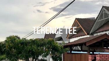 Menjalara 62, Bukit Maluri , Kepong , Bandar Menjalara 1