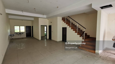 Perdana Residence 2, Selayang 1