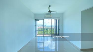 D'Rich Executive Suites, Nusa Duta, Iskandar Puteri (Nusajaya) 1