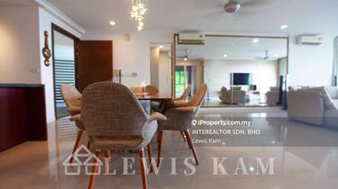 Bayu Ferringhi Condominiums, Batu Ferringhi 1