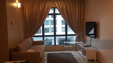 ARC @ Austin Hills, Taman Daya, Johor Bahru 1