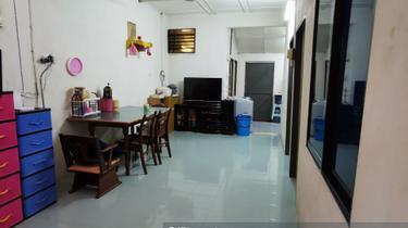 Taman Seri Kijang, Alma House for sale, Bukit Mertajam 1