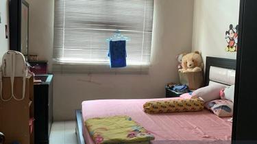 taman seri arowana, Seberang Jaya 1