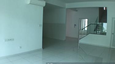 3 Harmoni, Sunway SPK Damansara, Sunway SPK 1