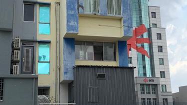 Shoplot , Ss15, Subang Jaya 1