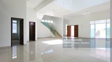 Low Density Gated Guarded , Bukit Mertajam 1