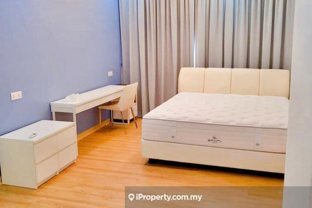 Surin Condominium