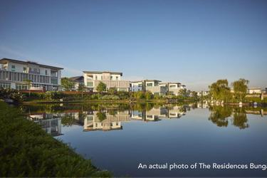 Putra Heights : The Residences 1