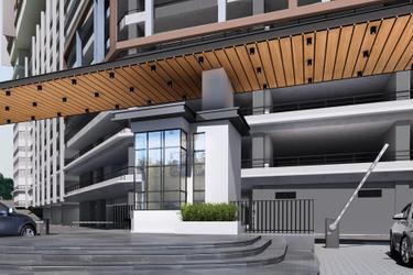 LBS Residensi Bintang Bukit Jalil 1