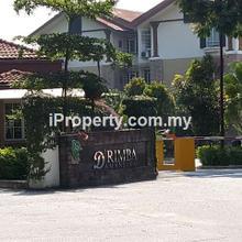 D'Rimba Apartment, Kota Damansara