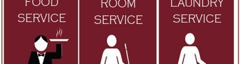 hotel serviced condo