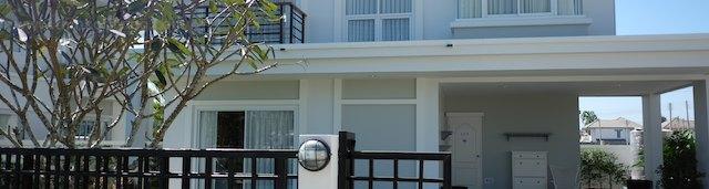 Fine-Residence-เชียงราย-68