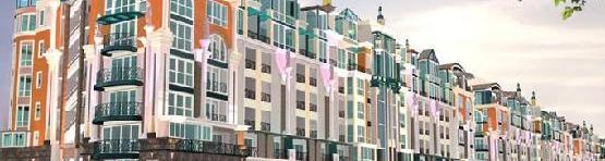 Champs_Elysees_Avenue_condominium_3