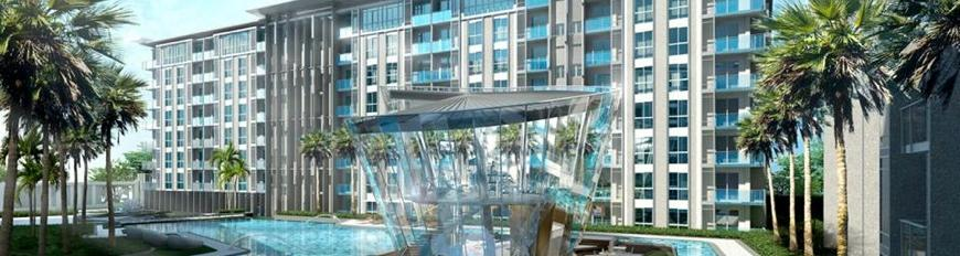 City-center-residence-pattaya.004-001