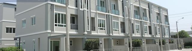 patio 31