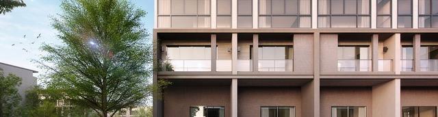 facade08final_140410