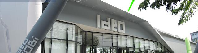 Ideo-Mobi-eastgate-24-copy