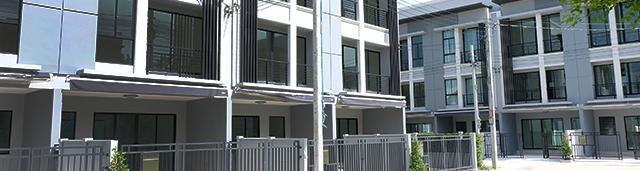 บ้านกลางเมือง รัตนาธิเบศร์FB Cover2 3-4