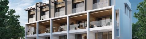 invarina-urban-home