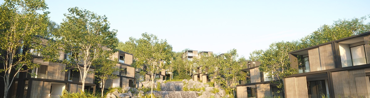 Mgallery-Montazure-Lakeside00004
