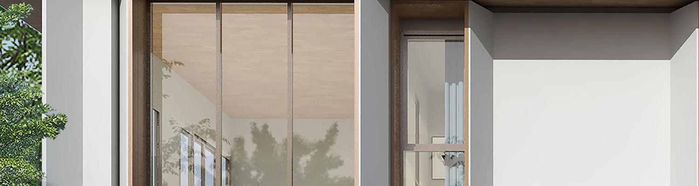 saransiri-srivaree-house-cover-banner-desktop-1920x800-02