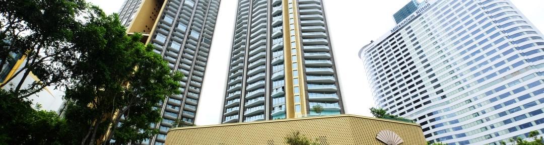 The-Residences-At-Mandarin-Oriental-Bangkok_ปกเฟส0011
