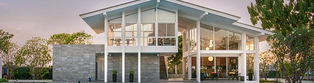 house-kanasiri-design
