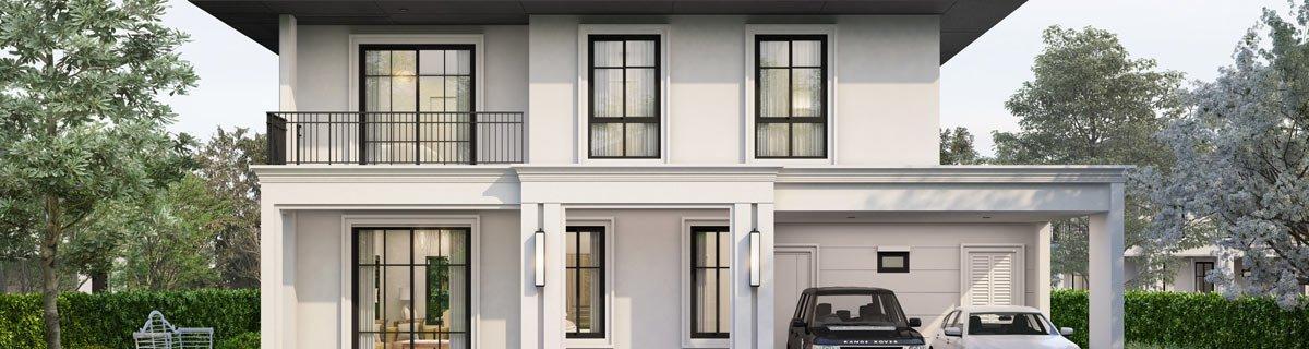 setthasiri-pattanakarn-house-housetype-m226-suitesno31