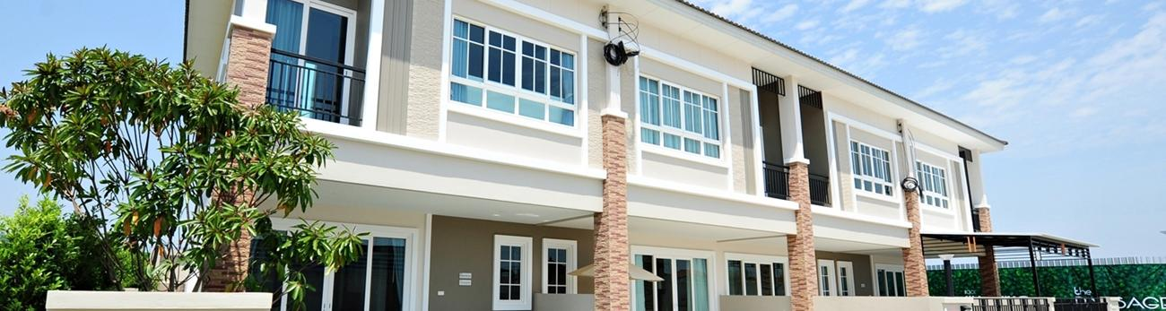 Clubhouse_ThePassage_001