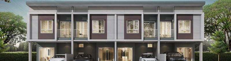 TOWNHOME_TYPE_A_1910281