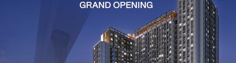 lp-tp-grandopening-07032020
