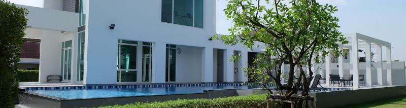 casa-ville-watcharapon-โครงการ030