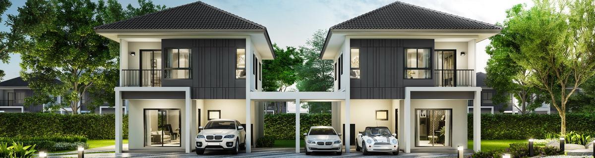 2559-11-28-Pleno-Suksawas-Duplex-House-M-Night