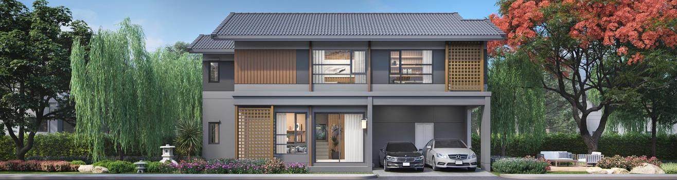 anasiri-rangsit-klong2-house-concept