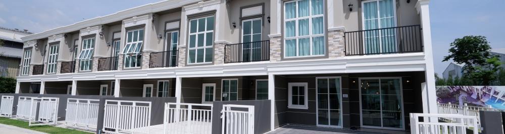 บ้านตัวอย่าง-L-021