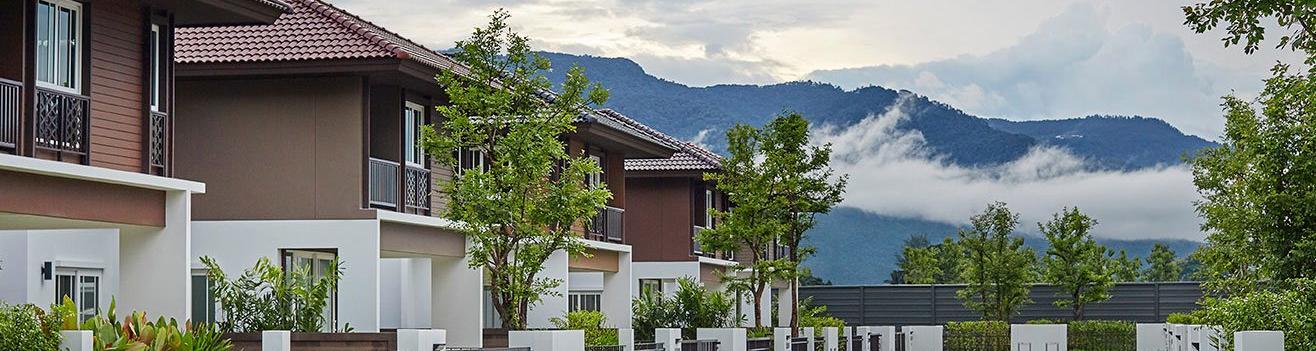 burasiri-san-phi-suea-house-concept-01
