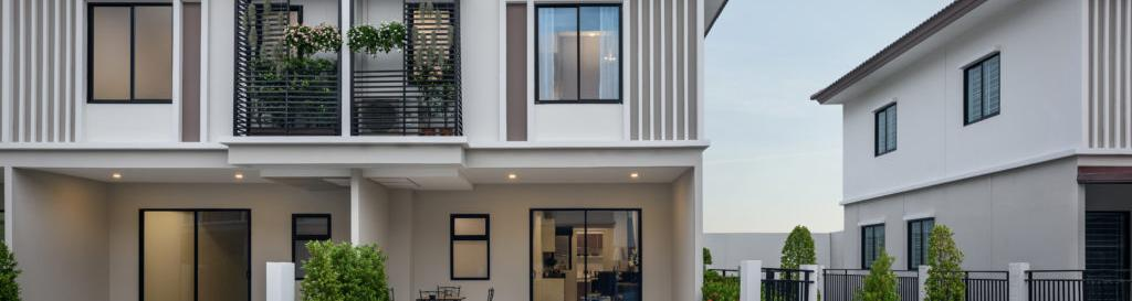 Kanda-Place-Lam-Luk-Ka-Klong-6-Exterior-A-1024x6831