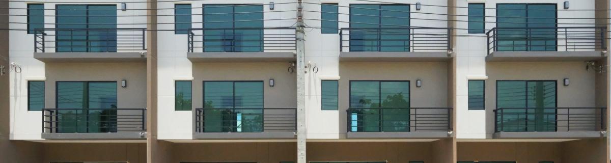 BKM-Facility-Home2