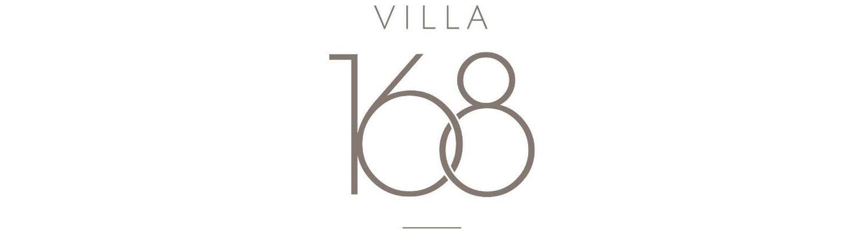 villa-168