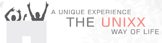 คอนโด Unixx พัทยา เขาพระตำหนัก (4)