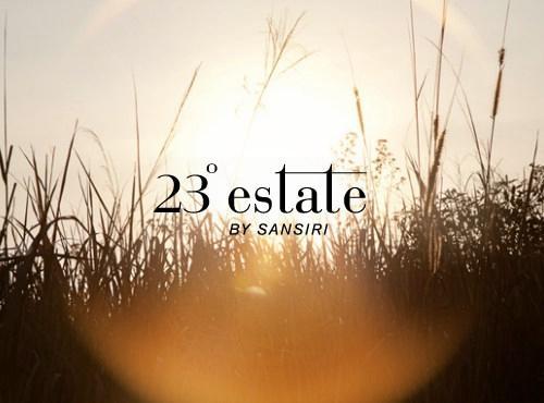 23 องศา เอสเตท Degree Estate Sansiri (15)