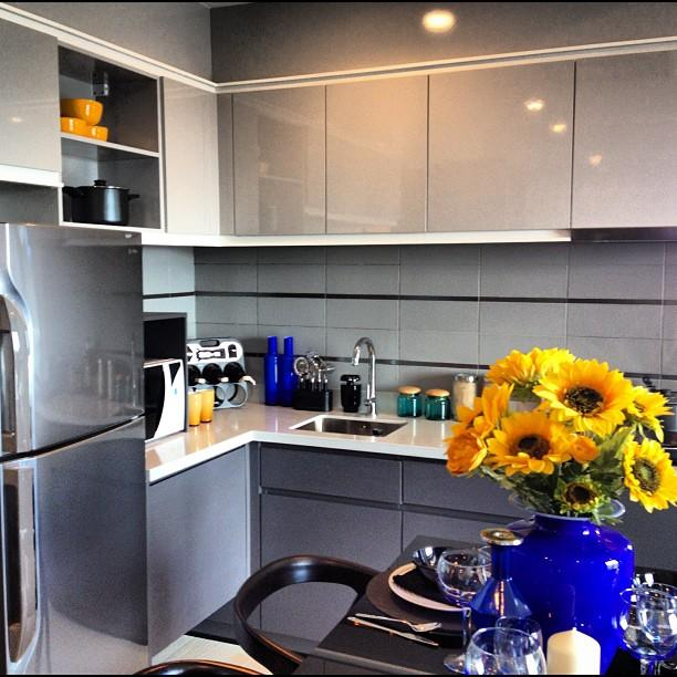 Dream Kitchen for many people