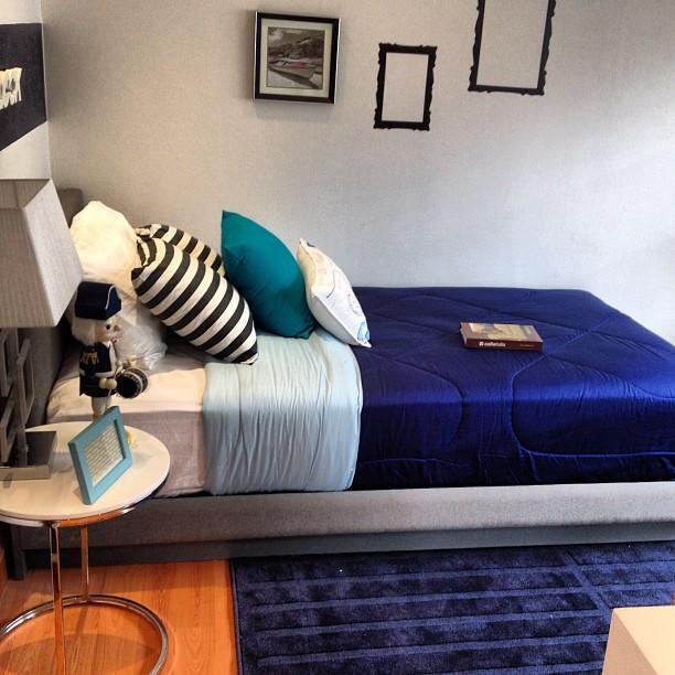 Bedroom น่ารักๆ
