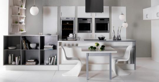 fP_modern-white-kitchen-bookshelves