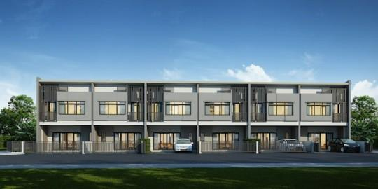4-Townhouse_View_2-01