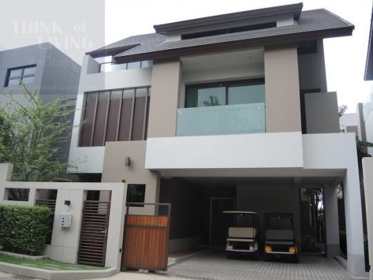 Private Nirvana Residence 128