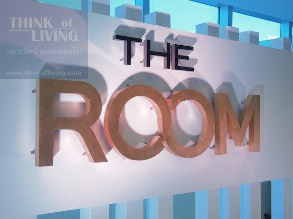 The Room 3 Location 1