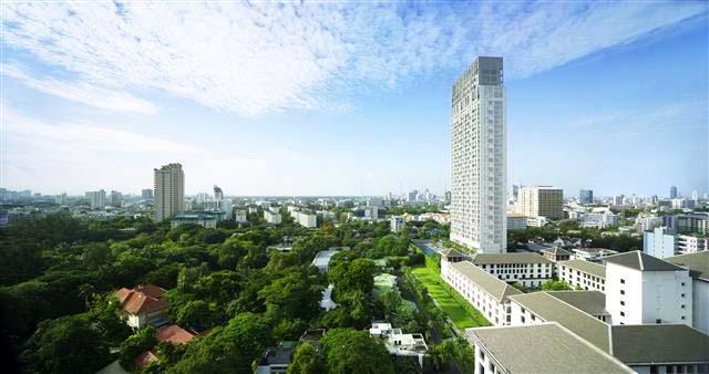 The_Sukhothai_Residences-11