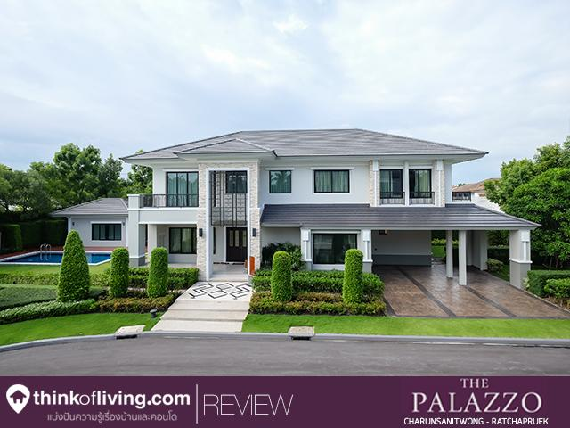 The Palazzo จรัญ FB_2 Cover2 3-4